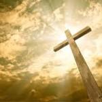 Ele é o Messias