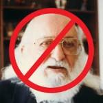 Paulo Freire: o amaldiçoador da educação brasileira