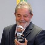 7 motivo$ para defender Lula e o PT