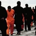 Um cristão foi morto a cada seis minutos em 2016