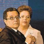 Juiz Sérgio Moro manda soltar João Santana