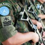 Intervenção militar no Rio é mera propaganda política?