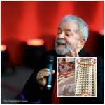 A pergunta que não quer calar: Quando Lula será preso?