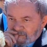 Nova casa de Lula em Punta del este?