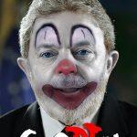 Piada do dia: Lula recorre à ONU contra Sérgio Moro