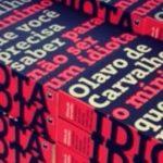 Patrulha de esquerda tenta censurar filme sobre Olavo de Carvalho