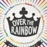 Contos de fadas em versão LGBT: a Elegebetização da cultura