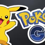 Pokémon Go na mira da burocracia