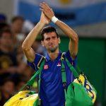 A polêmica envolvendo Djokovic: homens e mulheres devem receber o mesmo valor?