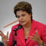 Dilma furou a fila da aposentadoria para obter benefício logo após o Impeachment