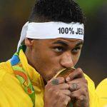 Neymar e a Cristofobia do COI