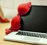 Vício em pornografia: uma abordagem científica