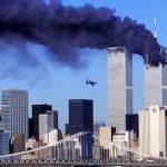 Os 15 anos dos ataques ao WTC e a professora de esquerda que defecava pela boca