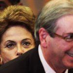 Lava-Jato em ação: Cunha está preso