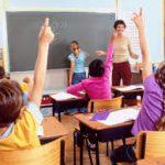 Como melhorar a educação brasileira (V): Os problemas são insolúveis?