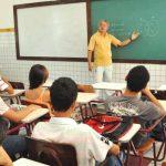 Novo Currículo do Ensino Médio: Opinião de um professor de direita