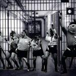 Polícia Militar de São Paulo é alvo de desacato e chacota por grupo financiado pelo governo paulista