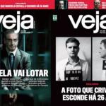 Revista VEJA quer Freixo no Rio. Ou: Não existe esse negócio de imprensa isenta!