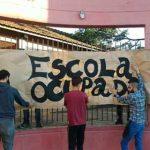 Ocupação de escolas no Paraná e seu legado