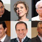 Eleições em SP: Em quem a direita deve votar