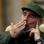 Fidel Castro morreu e cubanos ficam inconsoláveis