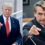 O que o Deputado Federal Jair Bolsonaro pode aprender com Trump?