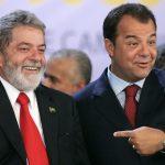 Lula-lá: Sentença de Moro deve sair até julho
