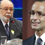 Corrupção na Petrobras: Odebrecht e OAS terão que pagar 'mesada' à Justiça