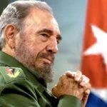 Fidel Castro está morto! Outro crápula que a esquerda tornou herói!