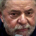 O mito Lula morreu, resta um Lula desnorteado