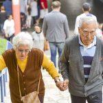 Por aposentadoria integral trabalhador terá que contribuir por 49 anos