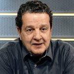 Juca Kfouri associa torcedores violentos a Jair Bolsonaro