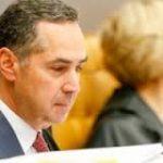 STF exerce poder legislador: A democracia está em perigo