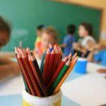 Como melhorar a educação brasileira - Parte IV: Ainda a meritocracia...