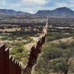 México tem a obrigação moral de apoiar muro
