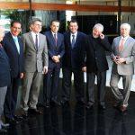 Felipe Moura Brasil - Disso, o presidente não fala!