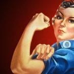 Dia Internacional da Mulher: O dia que não representa a mulher