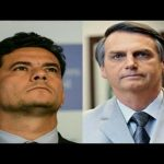 Sergio Moro no STF: Bolsonaro pode mudar perfil da corte