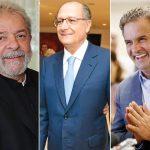 Crise política no Brasil: de quem é a culpa?