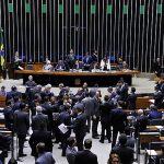 De onde vieram os políticos do Brasil?