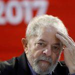 Sérgio Moro condena Lula. Veja repercussão em imagens