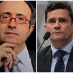 Reinaldo Azevedo virou advogado de Lula?