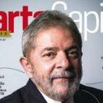 Sem capilé oficial, Carta Capital reclama de sufocamento financeiro