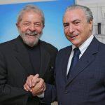 Bolsonaro votou de acordo com campanha petista pela saída de Temer da presidência?