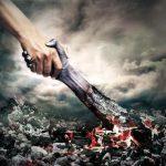 Deus e o problema do mal