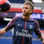 Neymar merece cada centavo que recebe