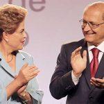 Por que a esquerda prefere Geraldo Alckmin?