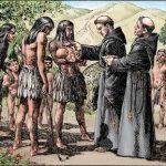 A Reforma Protestante também moldou a história do Brasil