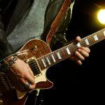 Série Rock de Direita: a surpreendente verdade que não te contaram sobre o Rock e a Direita