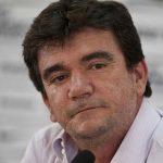 Dia de luto no Corinthians: Petista Andrés Sanchez é eleito presidente